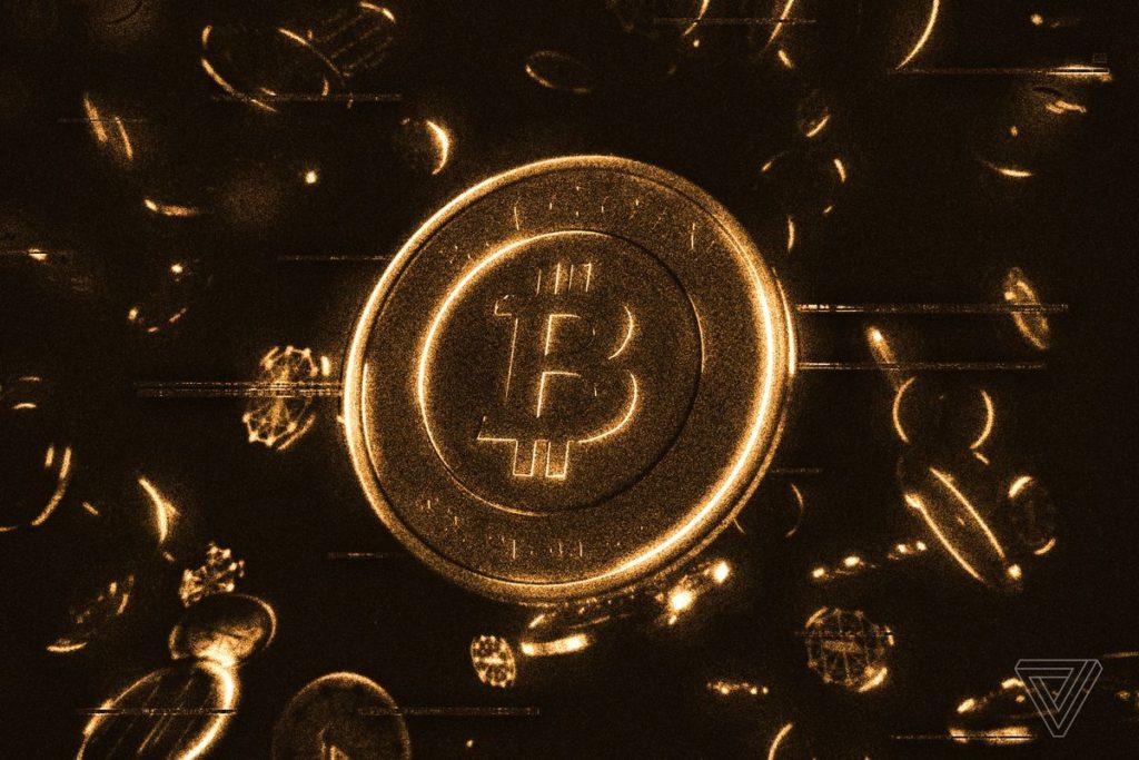 Bitcoin Buying
