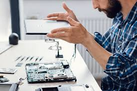 Laptop repair 1